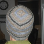turn-a-square-hat